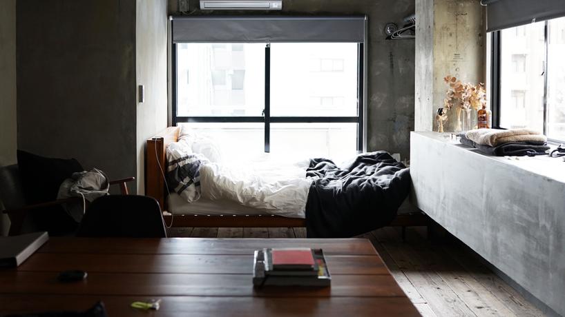 do you need a mattress pad Mattress Topper vs. Pad | Tuft & Needle do you need a mattress pad