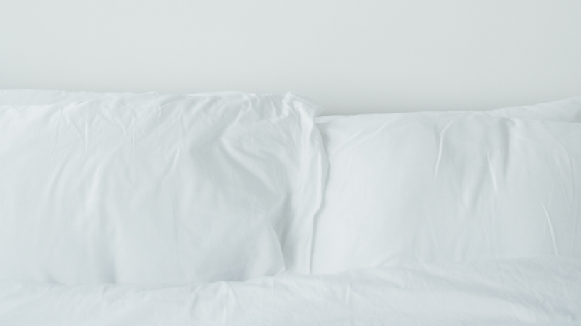 Best Pillow For Side Sleepers.What Is The Best Pillow For Side Sleepers