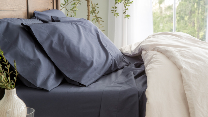 Tips For Washing A Down Duvet Tuft Needle
